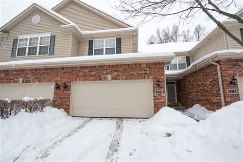 Photo for 408 N River Road, Naperville, IL 60540 (MLS # 10993866)
