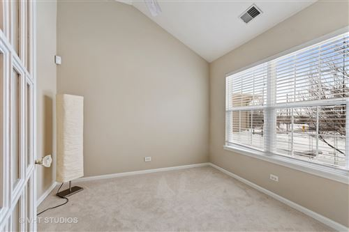 Tiny photo for 408 N River Road, Naperville, IL 60540 (MLS # 10993866)