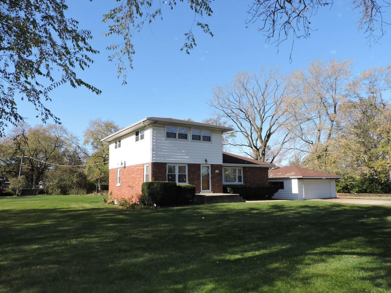 300 Blackstone Avenue, Willow Springs, IL 60480 - #: 10570866