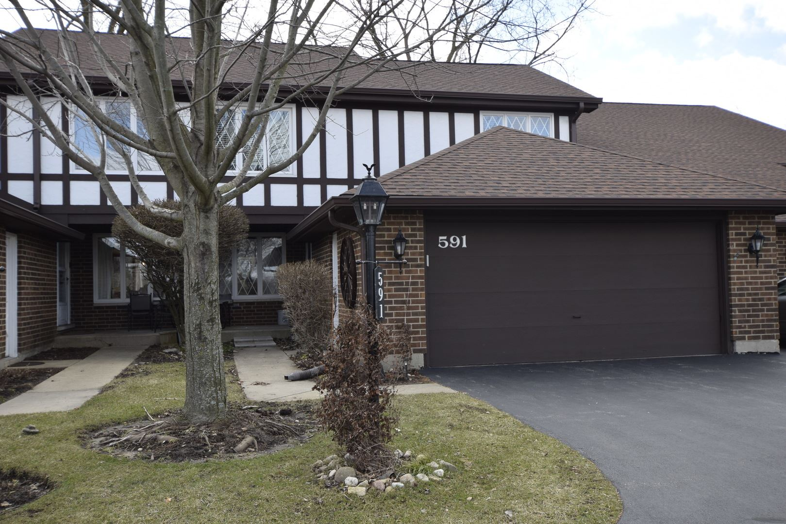 591 St Andrews Court, Crystal Lake, IL 60014 - #: 10674866