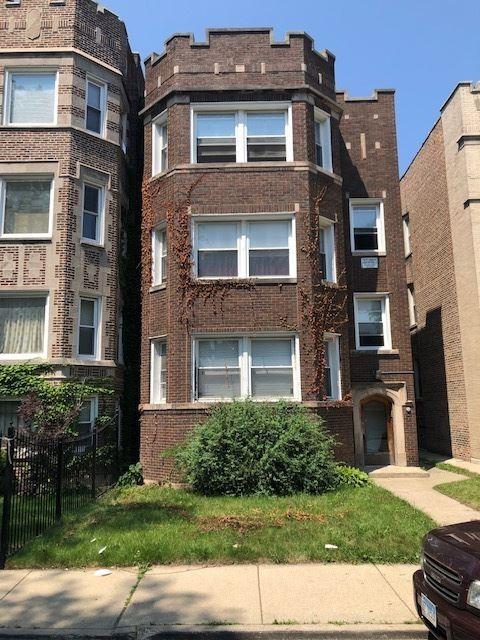 8048 S Champlain Avenue, Chicago, IL 60619 - #: 11166866