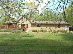 Tiny photo for 8241 IL Highway 71 Highway, HENNEPIN, IL 61327 (MLS # 10143867)