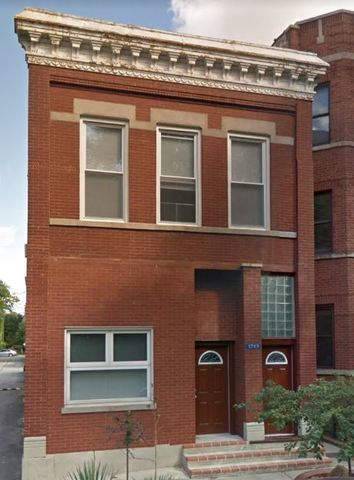 Photo of 1749 N Honore Street, Chicago, IL 60622 (MLS # 11010867)