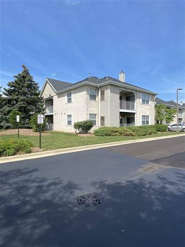 Photo of 774 N Gary Avenue #201, Carol Stream, IL 60188 (MLS # 11212867)