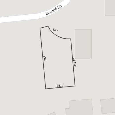 Photo of Lot 5 Inwood Lane, Winfield, IL 60190 (MLS # 11004868)