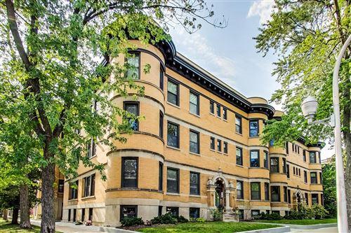 Photo of 1510 W Cornelia Avenue #3, Chicago, IL 60657 (MLS # 11191868)
