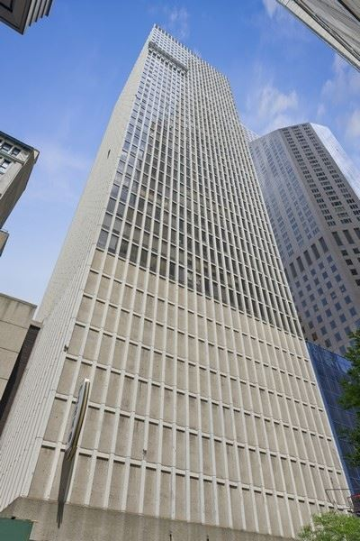 100 E WALTON Street #39C, Chicago, IL 60611 - #: 10798868