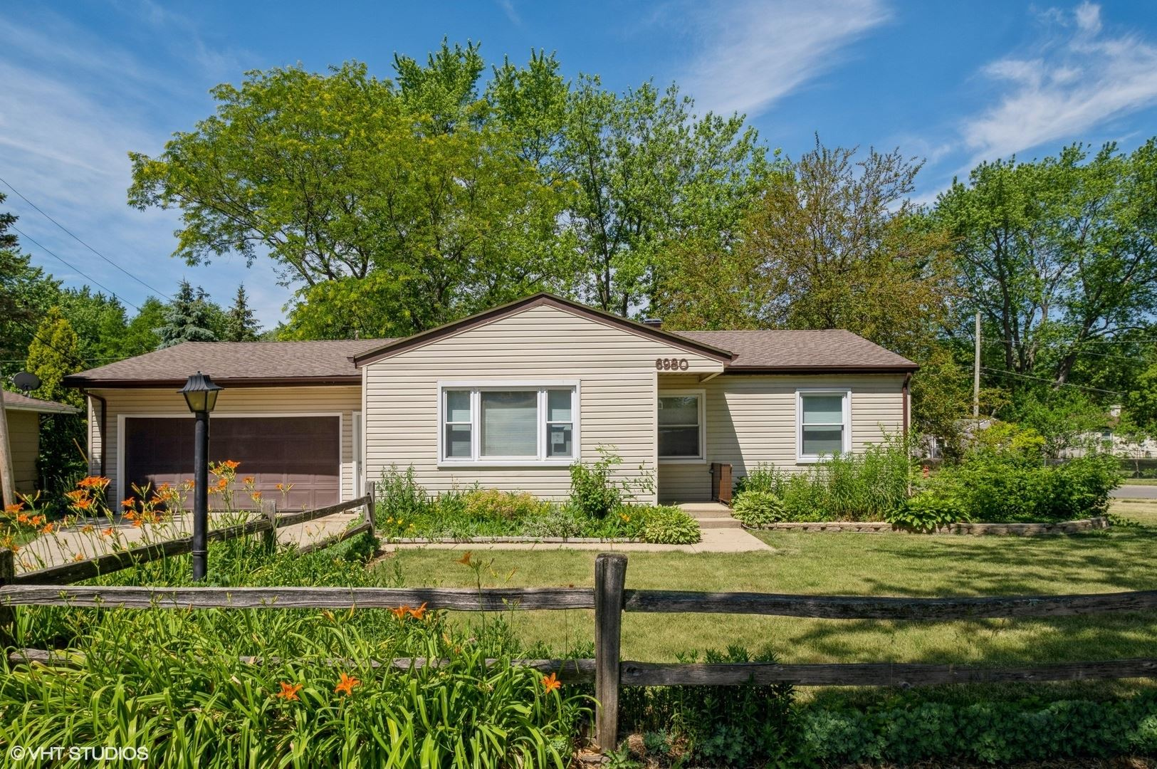 6980 Mulberry Street, Hanover Park, IL 60133 - #: 11128868