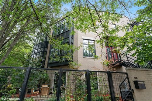 Photo of 1701 W Diversey Parkway, Chicago, IL 60614 (MLS # 11227869)