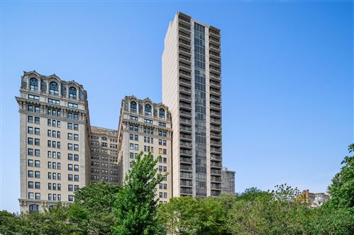 Photo of 2314 N Lincoln Park West Avenue #20S, Chicago, IL 60614 (MLS # 11249869)