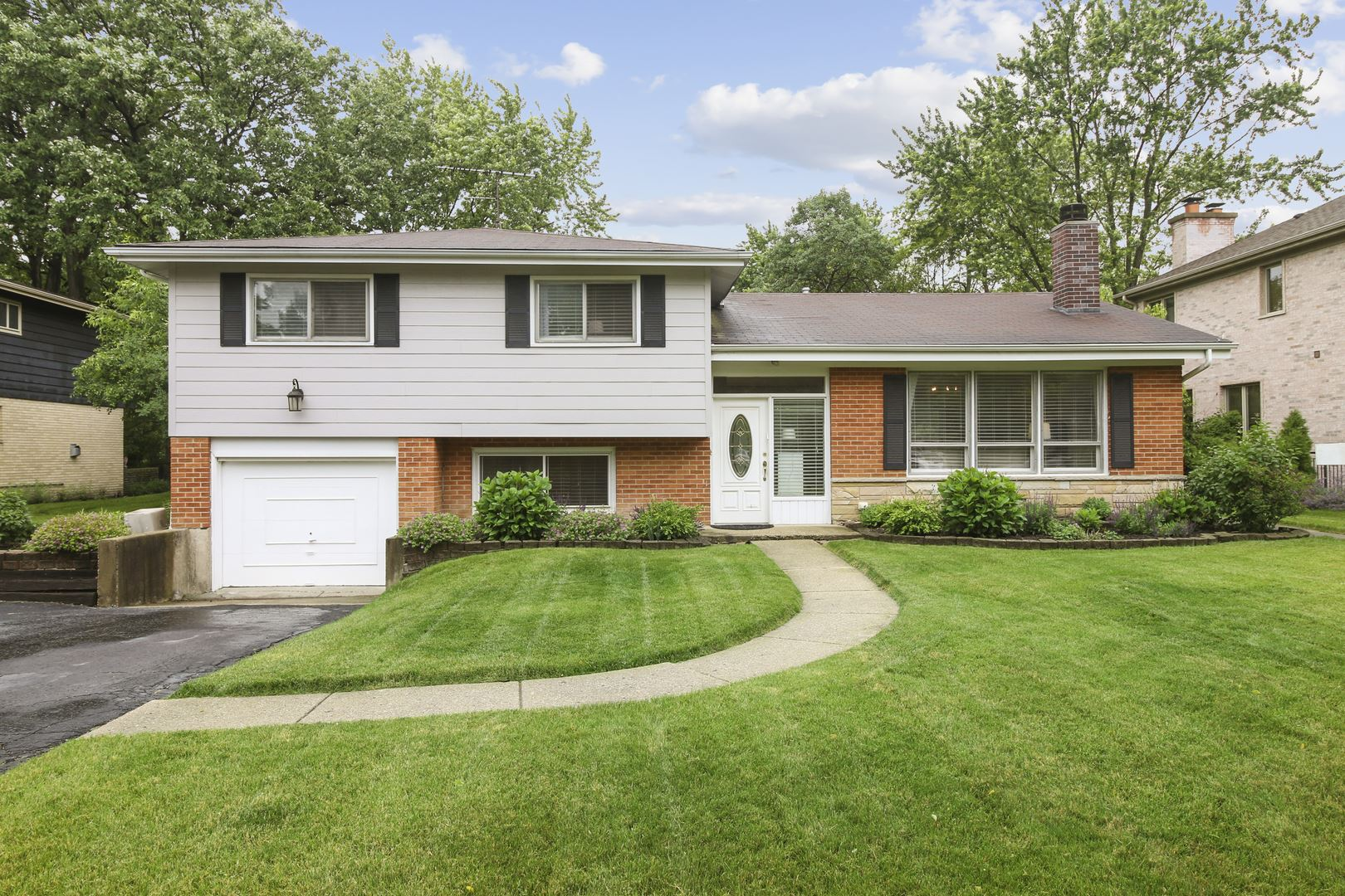 1642 Cavell Avenue, Highland Park, IL 60035 - #: 11140869