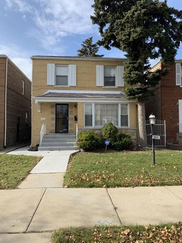 Photo of 10612 South Forest Avenue, Chicago, IL 60628 (MLS # 10587872)