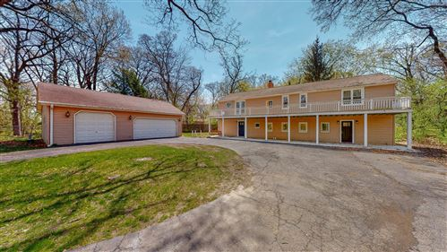 Photo of 29W641 Vale Road, West Chicago, IL 60185 (MLS # 11051872)