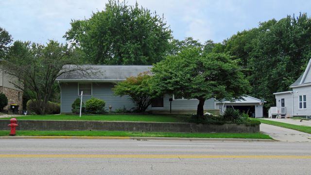 909 S Linden Street, Normal, IL 61761 - #: 10486873