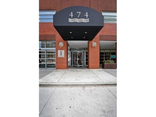 474 N Lake Shore Drive #6004, Chicago, IL 60611 - #: 10762874
