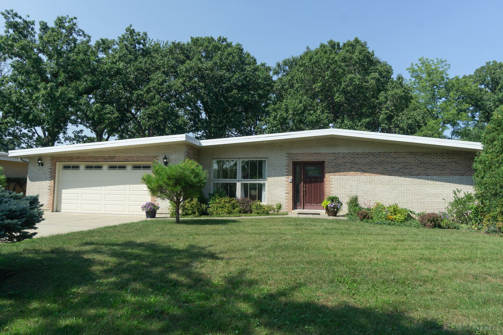 887 Barberry Road, Highland Park, IL 60035 - #: 11201874