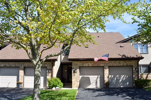 Photo of 1758 Pebble Beach Drive, Hoffman Estates, IL 60169 (MLS # 10723875)