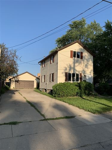 Photo of 411 S 1st Street, Princeton, IL 61356 (MLS # 11177875)