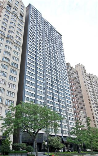 Photo of 1440 N LAKE SHORE Drive #28FH, Chicago, IL 60610 (MLS # 11233875)