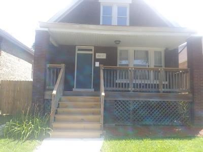 8617 S ABERDEEN Street, Chicago, IL 60620 - #: 10689875