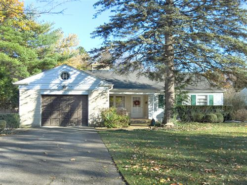 Photo of 637 Beaver Road, Glenview, IL 60025 (MLS # 10577876)