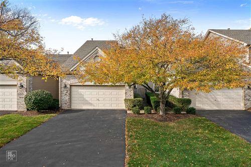 Photo of 1149 TENNYSON Lane, Naperville, IL 60540 (MLS # 10945876)