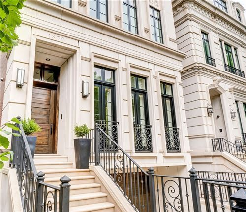 Photo of 1870 N ORCHARD Street, Chicago, IL 60614 (MLS # 10956876)
