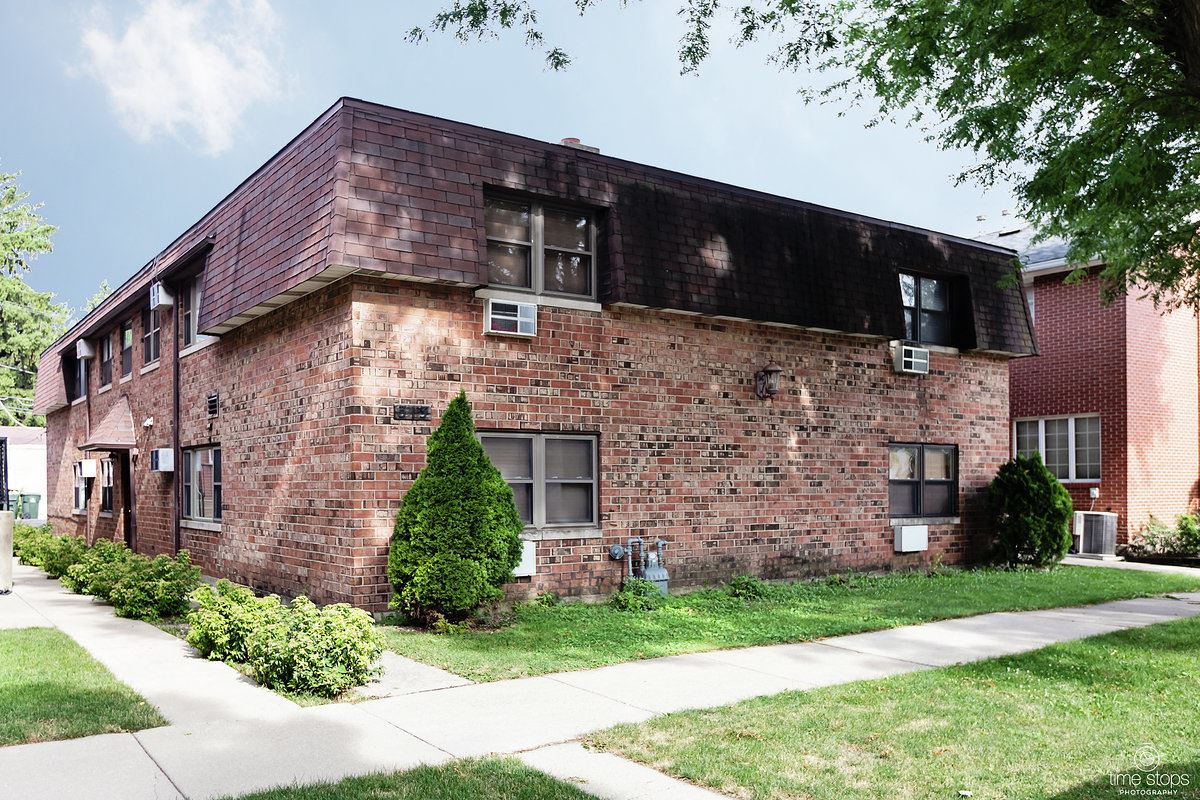 313 Elgin Avenue #202, Forest Park, IL 60130 - #: 10784877