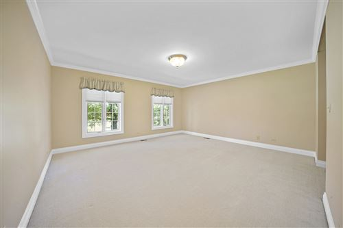 Tiny photo for 851 Hunter Lane, Lake Forest, IL 60045 (MLS # 10847878)