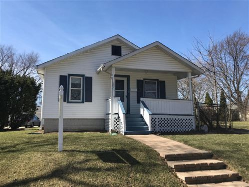 Photo of 130 N Wilmette Avenue, Westmont, IL 60559 (MLS # 11075878)