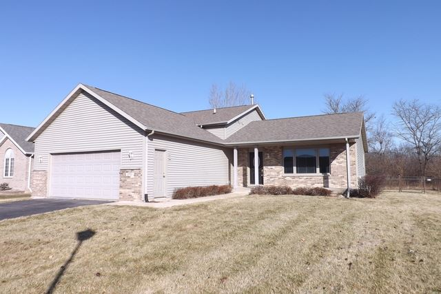 2701 Clines Ford Drive, Belvidere, IL 61008 - #: 10591878