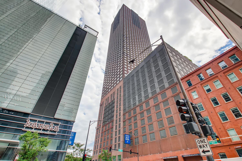 474 N Lake Shore Drive #2012, Chicago, IL 60611 - #: 10610878