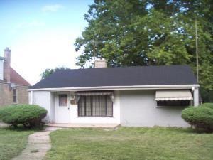 407 Bellwood Avenue, Bellwood, IL 60104 - #: 10683878