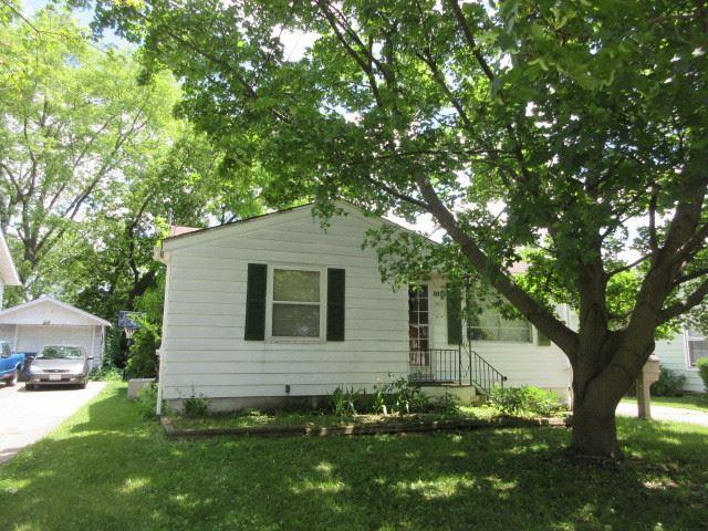 1813 N Jackson Street, Waukegan, IL 60085 - #: 10769878