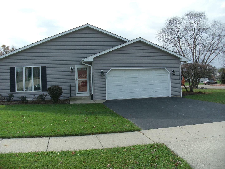 11313 Douglas Avenue #11313, Huntley, IL 60142 - #: 10787878