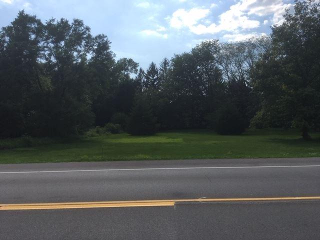 Photo of 1415 Route 31, Oswego, IL 60543 (MLS # 10903878)