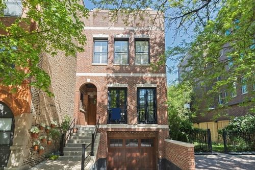 Photo of 1501 N Wieland Street, Chicago, IL 60610 (MLS # 10748880)