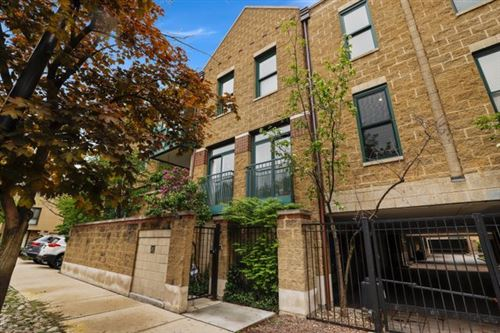 Photo of 1637 N Larrabee Street #A, Chicago, IL 60614 (MLS # 11080881)