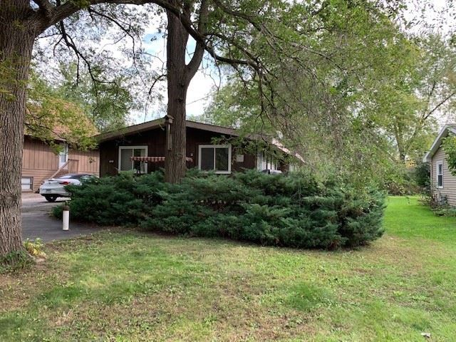 6710 Rose Avenue, Crystal Lake, IL 60014 - #: 10574881
