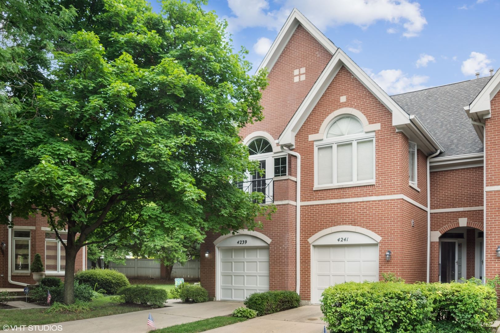 4239 W Highbridge Lane, Chicago, IL 60646 - MLS#: 10797881
