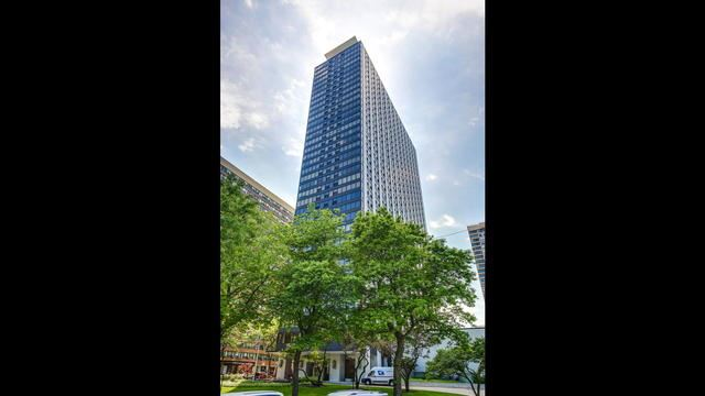 3150 N Lake Shore Drive UNIT 19E, Chicago, IL 60657 - #: 10528882