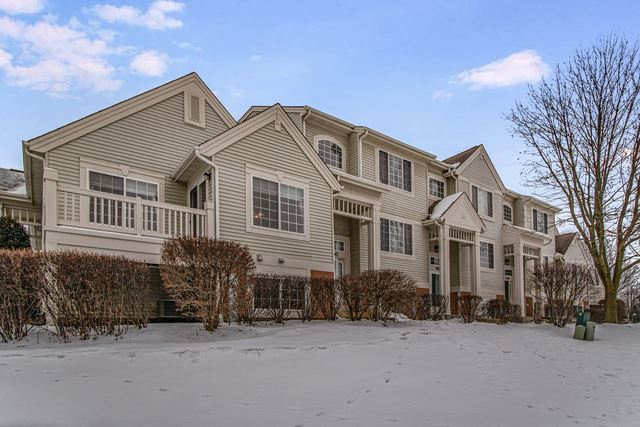 1458 New Haven Drive, Cary, IL 60013 - #: 10622882