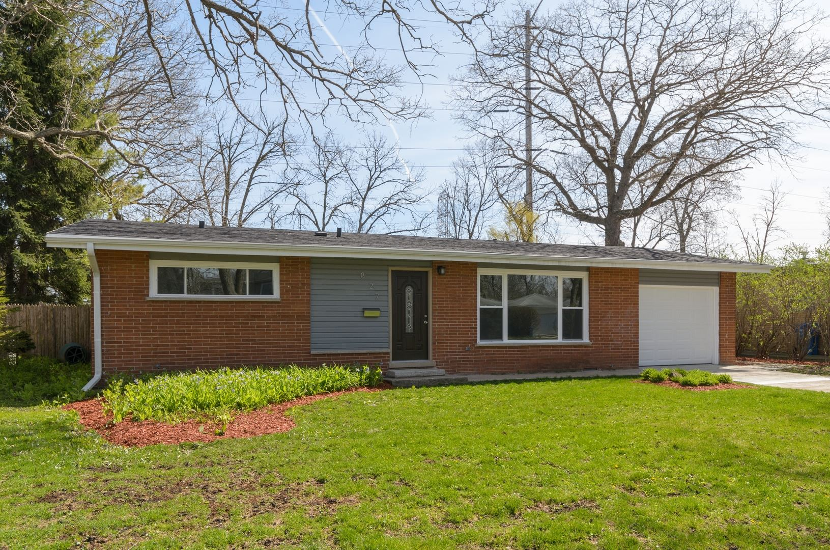 827 Barberry Road, Highland Park, IL 60035 - #: 10703882