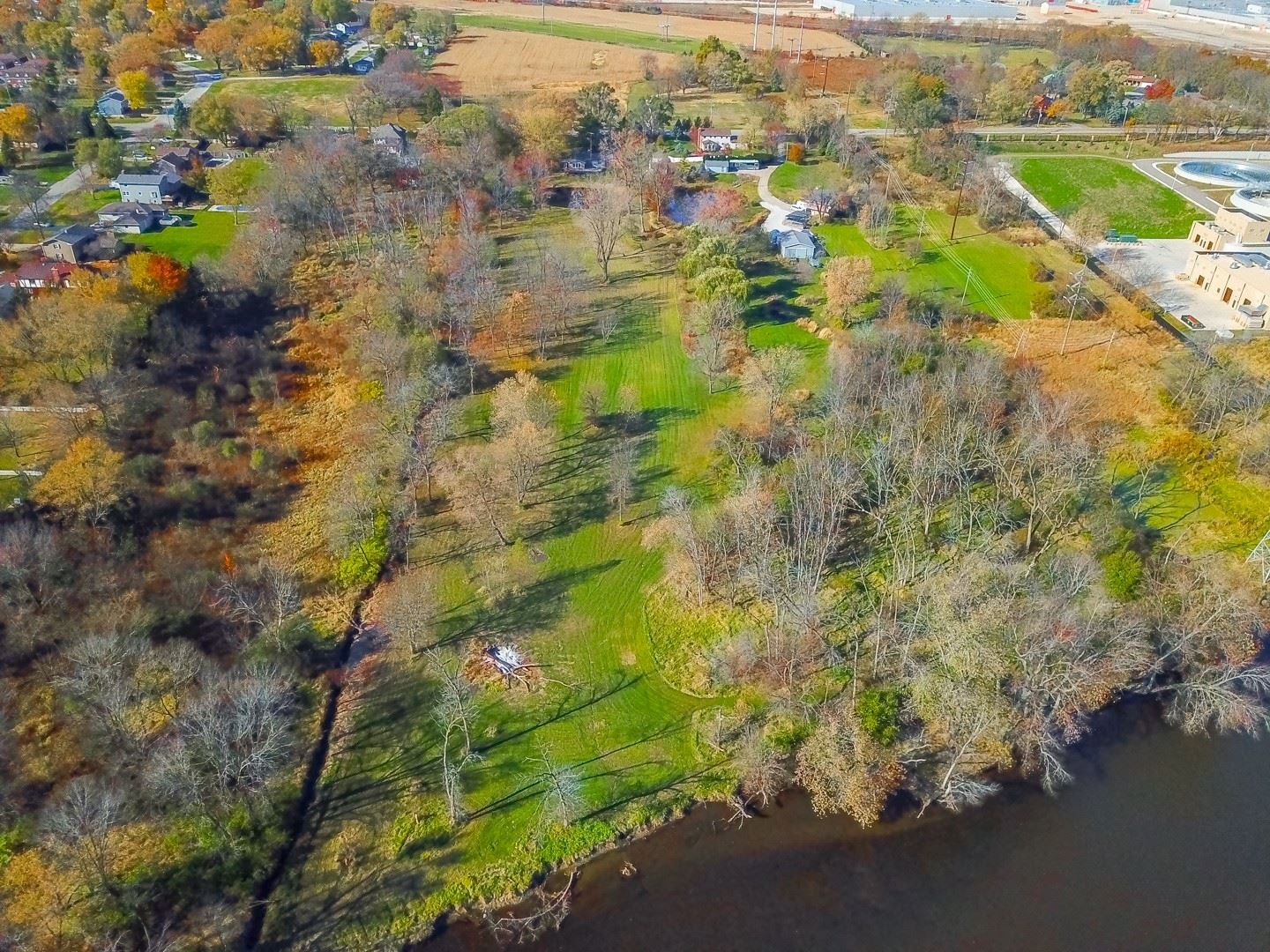 Photo of 1056 State Route 31, Oswego, IL 60543 (MLS # 10934882)