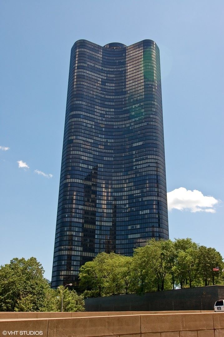 505 N Lake Shore Drive #813, Chicago, IL 60611 - #: 10644883