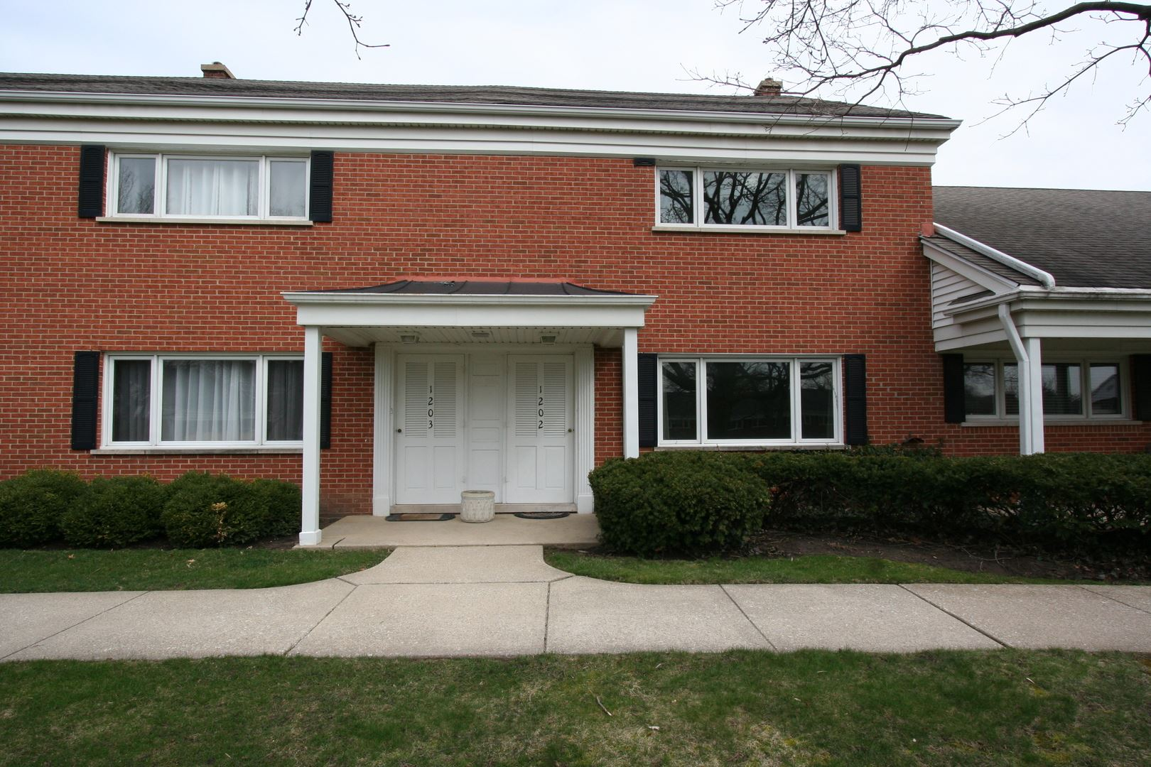 1202 Chanticleer Lane, Hinsdale, IL 60521 - #: 10765883
