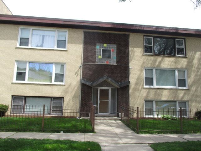 420 S Kenilworth Avenue #5, Oak Park, IL 60302 - #: 10789883