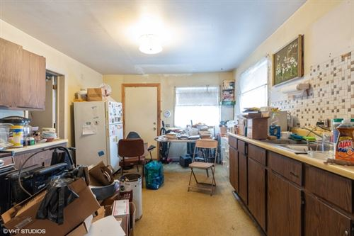 Tiny photo for 1771 West Cullom Avenue, Chicago, IL 60613 (MLS # 10637884)