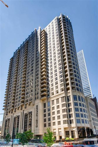Photo of 530 N Lake Shore Drive #2208, Chicago, IL 60611 (MLS # 11129884)