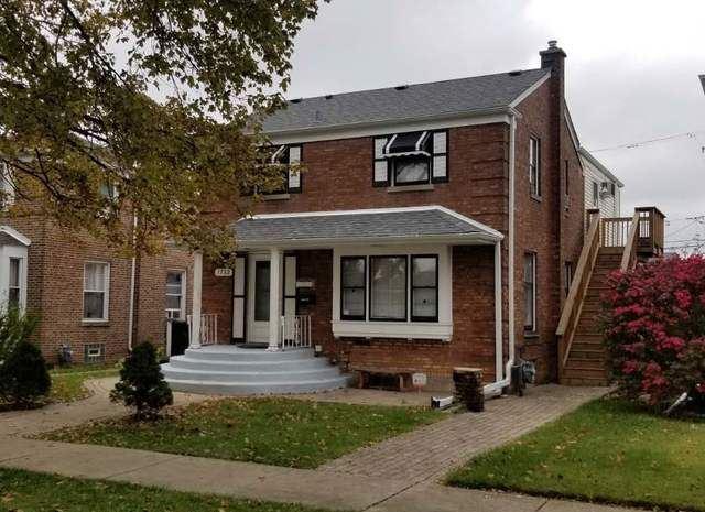 1732 N 24th Avenue, Melrose Park, IL 60160 - #: 10558884